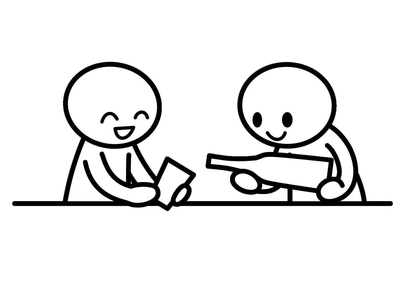 「いただきます」「ごちそうさま」「おかわり」【食事関する中国語】