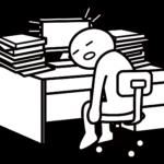 「お疲れ様」は中国語で何?職場で使える挨拶表現