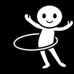 ビリオン・ミリオンを簡単に変換する方法【Billion, Millionのゼロの数と換算方法】【動画解説付】