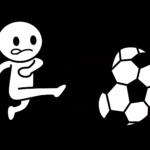 スポーツをするはどれを使う?「Play」「Go」「Do」の違い