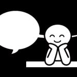 【中国語発音の基礎知識】【ピンイン】【四声・軽音】とは?